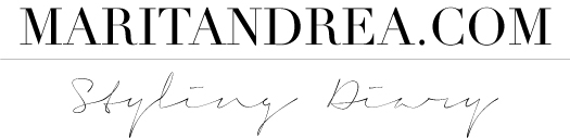 Marit Andrea